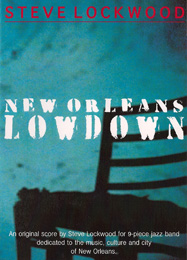 new-orleans-lowdown